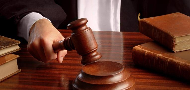 Investigazioni per avvocati