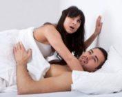 dds-investigazioni-varese-scoperti-a-letto-infedeltà-moglie