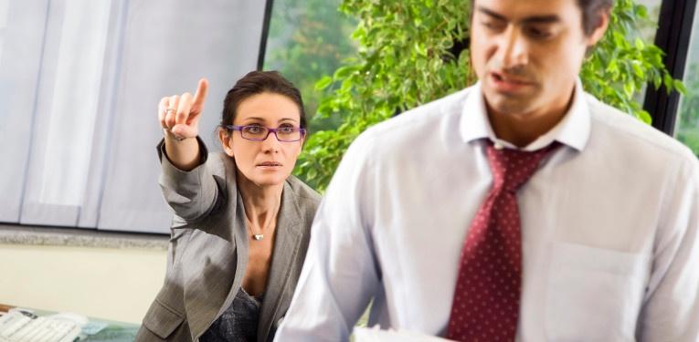 Assenteismo Dipendenti e Indagini Aziendali