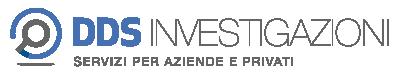 DDS Agenzia Investigazioni Private Varese