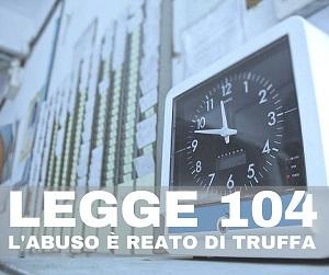 abuso-legge-104